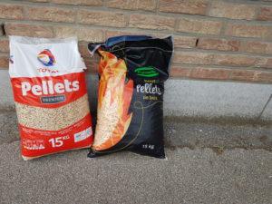 pellets-total-purnelle