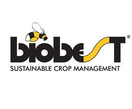 Biobest – le spécialiste en pollinisation et lutte biologique