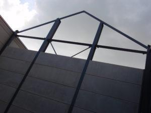 construction-hangar-marneffe