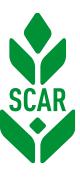 Scar-Aliments-Vital