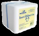bovibloc-bloc-sel-lecher-nutrilor