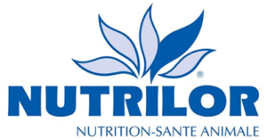 nutrilor-mineraux-betail